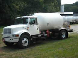 Used Equipment New And Used Trucks Liberty Propane Equipment Vps Rosice Tank Truck With Tank Trailer For Lpg Transport 411 Rocket Supply Anhydrous Service Kerivlane Custom Truck Part Distributor Services Inc Lins Blueline Bobtail Westmor Industries Natural Gas Hillertruck Bobtails Alliance