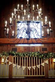 13 Best Winter Weddings Images On Pinterest | Children, Winter ... Other Communities Homes In The Estuary Irma Puts Dreamcatcher Horse Ranch In Need Of Rescue News La Grande Oregon Local Sports Weather And Lifestyle Apalachee Chapter Search Results Apachicola Best 25 Barn Family Pictures Ideas On Pinterest Villages Edition Style January 2015 By Akers Media Group Whats New Lake Sumter Upcoming Ertainment Events Counties Drses Womens Clothing Sizes 224 Dressbarn October England Classic Beauty Dirty Jobs