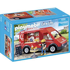 Playmobil 5632: City Food Truck Playset Building Kit *Brand New In ... Food Truck Chef Game Cheats Cheat Free Gems And This Video Themed Lets You Play Games While Guys Grocery Gameswning Plans Shoreline Shop Snowie Kc Kansas City Trucks Roaming Hunger Review Time Champion By Daily Magic Beasts Of War Fizzys Lunch Lab Heather Mendona Cooking Craze Check Out Our New Food Truck Event Facebook Order Up Wars 1mobilecom Enjoying The Festival Editorial Image District Nickelodeon To Play Online 2017 Nickjr