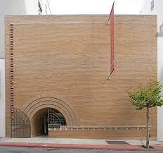 100 Frank Lloyd Wright La Hidden Architecture V C Morris Gift Shop Hidden