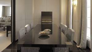 100 Armani Hotel Presidential Suite View Of Milan Milano