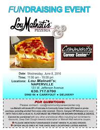 Lou Malnati's Coupon Code Benchmark Maps Coupon Code Tall Ship Kajama Espana Leave A Comment What Its Like At Lou Malnatis Famous Chicago Deepdish Tastes Of Chicago This Is Not An Ad I Just Really Davannis Jeni Eats Viv And Lou Codes Coupon Cheese Fest Promo Patriot Getaways Discount Lyft Promo Code How To Have Fun Be Safe The Easy Way T F Pizza Futonland