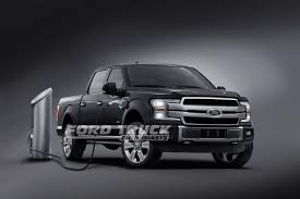 Is This The Face Of The New F-150 And Hybrid? - Ford-Trucks.com Ford Mustang To Go Hybrid Goauto Xl Hybrids Gets Californias First Executive Order For Transit Town Country New Used Car Dealership Charlotte Nc Build A F150 With Ingrated Generator Jobsites Fords Will Use Portable Power As Selling Point Working Hard On Producing Hybrid Gurley Motor Diesel Revealed Packing 30 Mpg And 11400lb Towing 20 Ford Best 5 Hybrid Objectives Youtube The Top Pickup Trucks With The Best Resale Value In Us Spotted Testing Autoguidecom News Plants Recycle Enough Alinum 300 Trucks Month