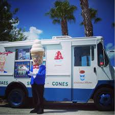 100 Ice Cream Truck Rental Ct Mister Softee Of Connecticut Home Facebook