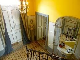chambres d hotes charolles chambres d hôte le clos de l argolay bed breakfast in charolles