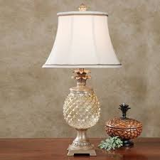 Pier 1 Pineapple Floor Lamp by 127 Best British Colonial Lamps Images On Pinterest Animal Print