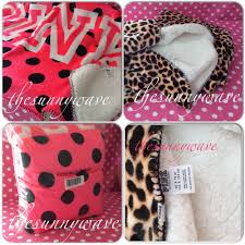 Victoria Secret Blankets Sale / Silver Jeans At Maurices Victorias Secret Coupons Only Thread Absolutely No Off Topic And Ll Bean Promo Codes December 2018 Columbus In Usa Top Coupon Codes Promo Company By Offersathome Issuu Victoria Secret Pink Bpack Travel Bpacks Outlet Beauty Rush Oh That Afterglow Sheet Mask Color Victoria Printable Coupons 2019 Take 30 Off A Single Item At Fgrance 15 75 Proxeed Coupon Harbor Freight Code Couponshy This Genius Shopping Trick Just Saved Me Ton Hokivin Mens Long Sleeve Hoodie For 11