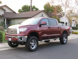 Tundra Bed Extender by Another Senatestud2006 2008 Toyota Tundra Access Cab Post Photo