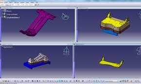 bureau d etude mecanique bureau d étude mécanique en tunisie conception mécanique siaf