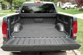 Pick Up Truck Beds | Marycath.info Bedroom Air Bed Mattress Elegant King Size Blow Up Amazoncom Fbsport Car Travel Inflatable F150 Super Duty 65675ft Pittman Airbedz Pro3 Series Truck Airbedz Wheel Well Inserts 192600 Suv Truck W Pump Gearnice Ppi103 Midsize Short 6 To 66 Toyota Tacoma 52018 Original Ppi 303 For 665 Mid Rightline Gear Fullsize 55ft 8ft Beds Ppi105 Blue With