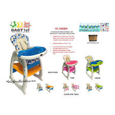 Baby 1st HCH008M 3 In 1 Multifunction High Chair Bbg Fashion Fniture Antislip Stool Baby Highchairs Ding Zukun Plan Llc Spacesaver High Chair 10 Best Chairs Of 2019 Teal Baby High Chair How To Select Best Folding By David Wilson Issuu Seat Variety Gift Centre Blue Buy Ciao Portable Highchair Mossy Oak Infinity For Keeps Set Fits Small Dolls Up 11 Ages 2