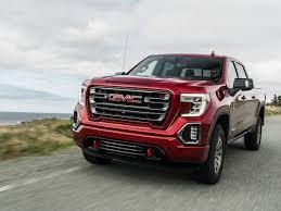 100 Used Gm Trucks 2019 GMC Sierra AT4 Quick Take Kelley Blue Book