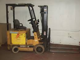 Used Caterpillar Electric Forklift Cesc1784 By Cat Lift Trucks Issuu Engine Powered Lift Trucks Dpgp1535n Pdf 2 Ton And 3 Forklift Caribbean Equipment Online Modern Materials Handling Is About Productivity Caterpillar Lifttrucks2p6000mc Forklift Others Price Lifttrucks2p3000mc Manufacture Date Yr 2014 Lifttrucks2p5000mc For Sale Salina Ks Ep2535cn Cabin Youtube Diesel Dp25n United 2004 Caterpillar P5000 Stock 2547 Near Cary Il Faq Materials Handling Manual Model Gc 70 Service
