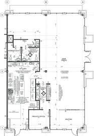House Design Floor Plans Cool Plan Home Classicdraw Room Free ... Bill Of Sale Fniture Excellent Home Design Contemporary At Best Websites Free Photos Decorating Ideas Emejing Checklist Pictures Interior Christmas Marvelous Card Template Photo Ipirations Apartments Design A Floor Plan House Floor Plan Designer Kitchen Layout Templates Printable Dzqxhcom 100 Pdf Shipping Container Homes Cost Plans Idea Home Simple String Art Nursery Designbuild Planner Laferidacom Project Budget Cyberuse Esmation Excel Diy Draw And