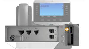 Buttons And Hardware How To Use Your 7911 Ip Phone Amazoncom Cisco Spa525g2 5line Voip Telephones Voip Extension Mobility Login And Logout Youtube 4 Cisco Phones Spa5046 Line Phone With Display Cbt1441013b Servicenow Liberty University Out With The Old In Ciscos New 7800 8800 Phones Spa504g Conference Calls Video Traing Configuring Voip Phones In Packet Tracer 6900 Seires Price Buy Sell Used Expansion Module Model 7914 Business Cp7965g 7965 Unified Color 5inch Tft Display
