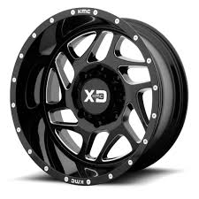 KMC Wheel | Street, Sport, And Offroad Wheels For Most Applications. Black Rhino Truck Wheels Introduces The Overland 2x 200mm Rubber Tyre With Red Plastic Centre Sack Traverse Matte West Coast Wheel Tire Rims By New For 2014 Letaba In 042018 F150 Xd 20x9 Rock Star Ii 12 Offset Armory Custom Warlord At Butler Tires And In Fuel Sledge D595 Gloss Milled Aftermarket 4x4 Lifted Sota Offroad 20 Pictures Yeti Score Trophy Method 105 2 Axial