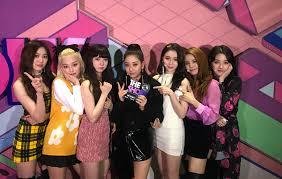 100 Sau 4 Bm St Thnh Tch Ca BTS V EXO Ri Git Cp U Sau Nm Debut