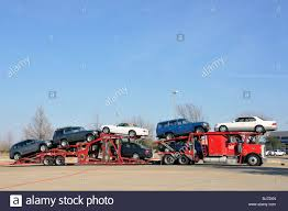 Car Hauler Truck, USA Stock Photo: 28430157 - Alamy Car Hauler Truck Usa Stock Photo 28430157 Alamy 2017 Kaufman 3 Hauler Trailer For Sale Schomberg On 9613074 2018 United 85x23 Enclosed Xltv8523ta50s Rondo Show Truck Cversions Wright Way Trailers Serving Iowa What Is A Car Hauler That Big Blog Ins And Outs Of A Car Youtube I Want To Build This Grassroots Motsports Forum Using Flatbed As Shipping Equipment Rcg Auto Logistics Image Result For Used Race Trucks Dodge Crew Cabs Just Because Its Great Looking Peterbilt Carhauler Trucks For Sale Trucks Sale Repo Cars