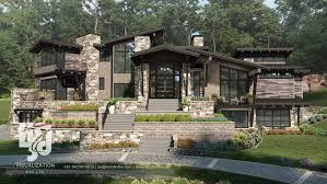 100 Dream Home Design Usa 6 Marvelous Modern House Inspirations USA Gorgeous