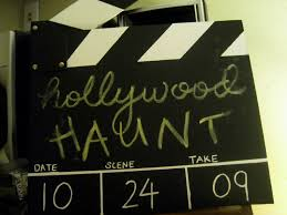 Free Halloween Potluck Signup Sheet by Haunted Hollywood Halloween Party U2013 Thegalagals