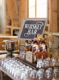 Whiskey Bar At Reception, Romantic Organic Elegant Outdoor Wedding ... Whiskey Bear Lexington Ky Stone Barn Brandyworks Barrel 31 Released Straight Spelt Sippn Corn Bourbon Review Willett Family Estate Bernheim Wheat Liquor Private Selection The Morning District Whiskey Bar At Reception Romantic Organic Elegant Outdoor Wedding Chandeliers Chandelier Sale Ovid Nine Graphics Lab Whitefish Mt February 2017 Pilgrimage 2016 Scout Wedding Under The Big Oak Tree With Lighted Globes