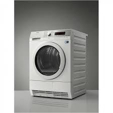 seche linge aeg lavatherm sèche linge aeg t86590ih3 4051017 darty