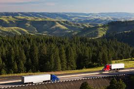 Truck Driver Jobs: America Has A Shortage Of Truckers | Money Port Truck Drivers Organize Walkout As Cleanair Legislation Looms Ubers Otto Hauls Budweiser Across Colorado With Selfdriving How Much Money Do Truck Drivers Make In Canada After Taxes As Pay The Truck Driver By Hour Youtube Commercial License Wikipedia Average Salary In 2018 How Much Drivers Make Trucks Are Going To Hit Us Like A Humandriven Money Do Actually The Revolutionary Routine Of Life As A Female Trucker Superb Can You Really Up To 100 000 Per Year Euro Simulator Android Apps On Google Play