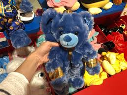 25% Off Build-A-Bear Furry Friends (Including Shark Week & Disney Bears) Sales Deals In Bakersfield Valley Plaza Free 15 Off Buildabear Workshop Coupon For Everyone Sign Up Now 4 X 25 Gift Ecards Get The That Smells Beary Good At Any Tots Buildabear Chaos How To Get Your Voucher After Failed Pay Christopher Banks Coupon Code Free Shipping Crazy 8 Printable 75 At Lane Bryant Or Online Via Promo Code Spend25lb Build A Bear Coupons In Store Printable 2019 Codes 5 Valid Today Updated 201812 Old Navy Cash Back And Active Junky Top 10 Punto Medio Noticias Birthday Party Your Age Furry Friend Is Back