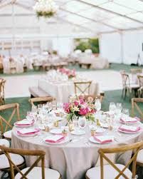 This Backyard Wedding Was Glammed Up With Gilded Details | Martha ... 25 Cute Event Tent Rental Ideas On Pinterest Tent Reception Contemporary Backyard White Wedding Under Clear In Chicago Tablecloths Beautiful Cheap Tablecloth Rentals For Weddings Level Stage Backyard Wedding With Stepped Lkway Decorations Glass Vas Within Glamorous At A Private Residence Orlando Fl Best Decorations Outdoor Decorative Tents The Latest Small Also How To Decorate A Party Md Va Dc Grand Tenting Solutions Tentlogix
