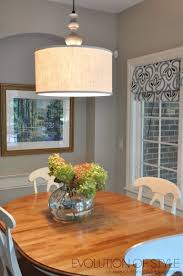 Five On Trend Discount Lighting Options To Update Your Home