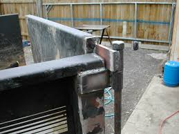 71115d1172456134-dump-trailer-tailgate-spread-barn-dscn1793-jpg ...