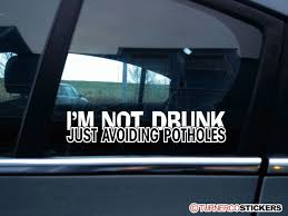 I M NOT DRUNK JUST AVOIDING POTHOLES Stanced Low Car Truck Sticker Decal Truck And Vehicle Decal Graphic Design Stock Vector Illustration F150 Firefighter Us Army Star Willys Distressed Style Car Bumper Sticker Rear Window With Text And Flames For Your I Like It Wet Funny Stickers Decals Lvo Truck Decal 2x Extra Large 1300mm High Logos In Any Colour M Not Drunk Just Avoiding Potholes Stanced Low Car Sticker Volvo 780 Class 8 Custom Vinyl Fort Lauderdale Confederate Flag 114 Lots Of Sizes Up To 14 Inches Texas Sign Company Destroys Tailgate Bound Woman Hmk Scs Wraps Large Veto Pro Pac Tool Bags That Work