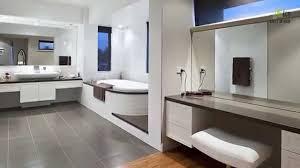 deco salle de bains modernes