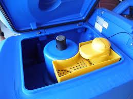 clarke floor scrubber focus ii clarke focus ii boost midsize clarke caliber equipment