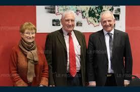 chambre d agriculture 43 politique 43 000 euros pour étudier l avenir de l agriculture