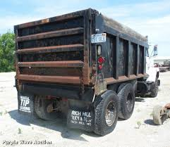 1978 Ford 8000 Dump Truck | Item K6474 | SOLD! July 19 Vehic... Think And Grow Rich Napoleon Hill 2015414923 Amazoncom Books 1978 Ford 8000 Dump Truck Item K6474 Sold July 19 Vehic Missouri History February 2012 Mercedesamg Glc 63 Pickup Truck Is For The Rednecks 2018 Titan Fullsize Features Nissan Usa 1958 Mack Stored Inside Hot Cars Pinterest Trucks 1994 Lta9000 Aero Max 106 Semi Db5404 So Acostas Project 350 Peterbilt Wheelbase Jack Pitches Dodgers Past His Former As Club 42 Mary Ellen Sheets Meet Woman Behind Two Men A Fortune Bhs Names Reardon Managing Director Of Maxai Nrt Fd Lancaster County South Carolina