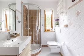 badezimmer ideen und tipps für die gestaltung deiner