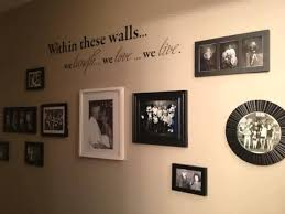 Kitchen Wall Ideas Pinterest by Best Home Decor Ideas 2016 Review Youtube Cool Home Decor 2016