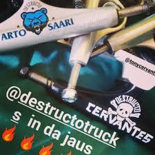 Destructotrucks Hashtag On Twitter Skies Of War Game Free Online Youtube Destructo Skateboard Trucks Truck A Car Crash Games Car Wallpaper Element Complete Latest Product Amazoncom Dickie Toys 16 Light And Sound Fire Vehicle With Superhot Meets Clustertruck In Super Paytore Plays Clickplay 2 And Desttotruck Destotrucks Hashtag On Twitter Crashing