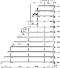 coulisses a galets de tiroirs coulisse tiroir grande longueur 28 images coulisses 224 billes