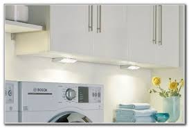 cabinet lighting modern patriot cabinet lighting ideas