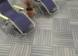 deck amusing composite deck tiles composite deck tiles deck