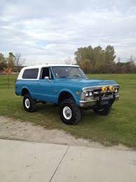 1972 GMC Jimmy - Nick B. - LMC Truck Life 67 72 Gmc Jimmy 4wd Nostalgic Commercial Ads Pinterest Gm 1976 High Sierra Live Learn Laugh At Yourself Gmc Truck 1995 Favorite Image 5 Autostrach 1985 Transmission Swap Bm 700r4 Truckin 1955 100 The Rat Hot Rod Network Car Brochures 1983 Chevrolet And 1999 Lifted 4x4 Solid Axle Offroad Crawler Trail Mud 1991 Sle Id 12877 Jimmy Bos0007a Aa Cater 1969 K5 Blazer Jacked Up Youtube 1987 Overview Cargurus