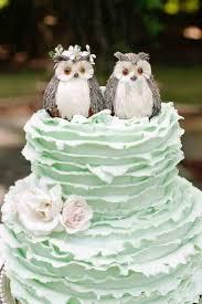 Cheap Wedding Decorations Diy by Wedding Cake Ideas Cheap Wedding Cake Ideas For Adorable And