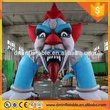 Halloween Inflatable Archway Tunnel by Cheap Halloween Inflatables Cheap Halloween Inflatables Suppliers
