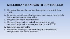 Traffic And Bandwidth Management - Ppt Download Freepbx 30 Announced By Bandwidthcom 888voipcom Calling A Contact With C Bandwidth And Azure Dialed In The Check Your Internet Speed Bandwithcom Taufan Lubis Can Your Network Handle Voip Voip Insider Pengertian Kebutuhan Perangkat Konsep Kerja Sver Traffic Management Ppt Download Logo Behind The Design Blog Slingshot On Hg659 Alternatives Similar Websites Apps Zangi For Android Phones Rolled Out News Voipo Transforms Their Porting Experience Thanks To