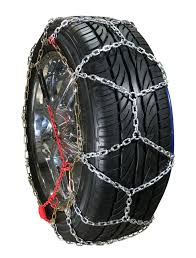 100 Snow Chains For Trucks Tire Size Lookup Laclede Chain