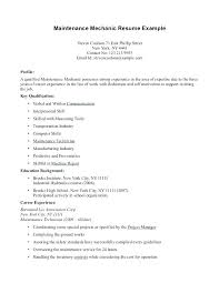 Resume With No Experience Examples Sample For It Student Free Templates