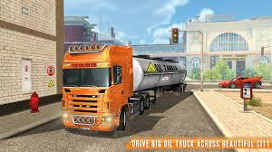 Oil Tanker Transporter Simulator 2018: Big Trucks - Android Apps ... Adaptalift Hyster Big Trucks Container Handling Solutions Oil Tanker Transporter Simulator 2018 Android Apps Pictures Of Free Clipart Semi Truck Wallpaper Wallpapers Browse Chicks Love Big Trucks Youtube Inspirational On Sale 7th And Pattison Ab Rig Weekend 2008 Protrucker Magazine Canadas Trucking New Fuel Standards For Wont Help The Environment Peterbilt Tractor Trailer Semi Big Rig Custom Tuning Wallpaper