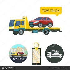 Evacuation Vehicles. Tow Truck For Transportation Faulty Cars ... Royalty Free Vector Logo Of A Tow Truck By Patrimonio 871 Phostock Cartoon Vehicle Transport Evacuator With Logos Suppliers And Manufacturers At Towtruck Gta Wiki Fandom Powered Wikia Set Retro Pickup Emblems Stock Hubley Cast Iron In Red Chrome For Sale Antique Auto Set Collection Stock Vector Illustration Economy 87529782 Trucks 5290 And 1930 Ford Model A Volo Museum Vintage Car Tow Truck Blems Logos